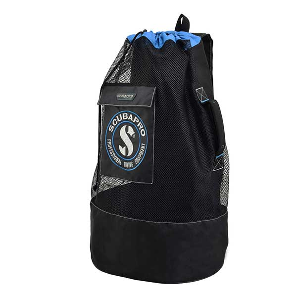 Рюкзак сетчатый mesh backpack промо-рюкзак fun